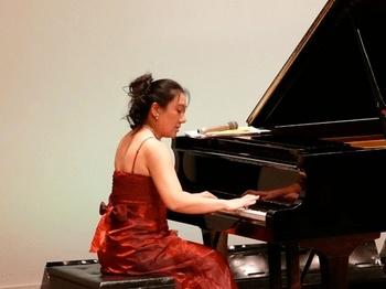 piano-thumb-500x375-2490.jpg